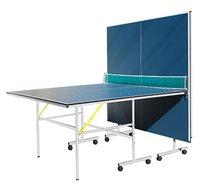 שולחן טניס פנים SUPERLAGUE דגם TT 5000