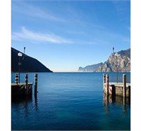 מאורגן בלתי נשכח באיטליה! 7 ימי טיול לצפון איטליה - מילאנו, אגם טנו ועוד הפתעות החל מכ-€479*