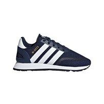 Adidas ילדים // N-5923 Navy