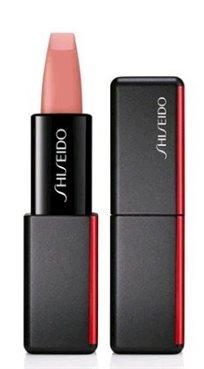 Shiseido Modernmatte Powder Lipstick