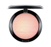 Extra Dimension Skinfinish היילייטר במרקם פודרה להענקת מראה מואר לעור הפנים בגוונים לבחירה MAC