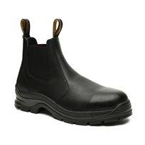 Blundstone 406 - 406 נעלי בלנסטון גברים דגם