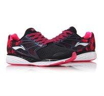 נעלי ריצה מקצועיות לנשים Li Ning Cloud Professional במגוון צבעים לבחירה