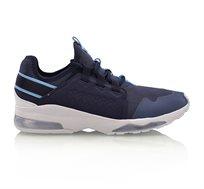 נעלי הליכה לגברים Li Ning Classic Air Cushion בשני צבעים לבחירה