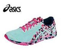 נעלי ריצה לנשים ASICS דגם GEL-Noosa FAST 2