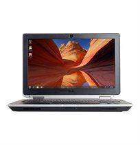 נייד Dell 6230 קל משקל עם מסך ''12.5, מעבד i5, זיכרון 4GB, דיסק 500GB ומערכת הפעלה Win7 Pro