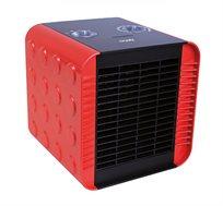 מפזר חום קרמי GRAETZ 1500W דגם GR-916