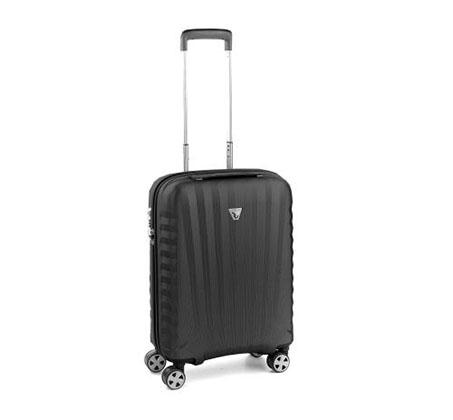 מזוודות טרולי דגם פרימיום מידה RONCATO XS