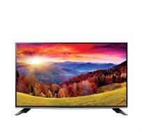 """טלוויזיה LG מסך """"58 SmartTV SlimLED ברזולוציית 4K משלוח, התקנה ומתקן חינם"""