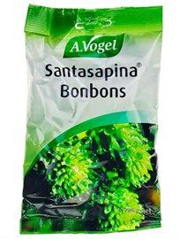 Bioforce Santasapina  Bonbons 30G