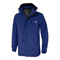 PUFFIN M SOFTSHELL