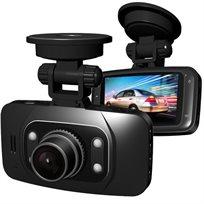 מצלמה לרכב Toto עם מסך LCD בגודל 2.7 אינטש