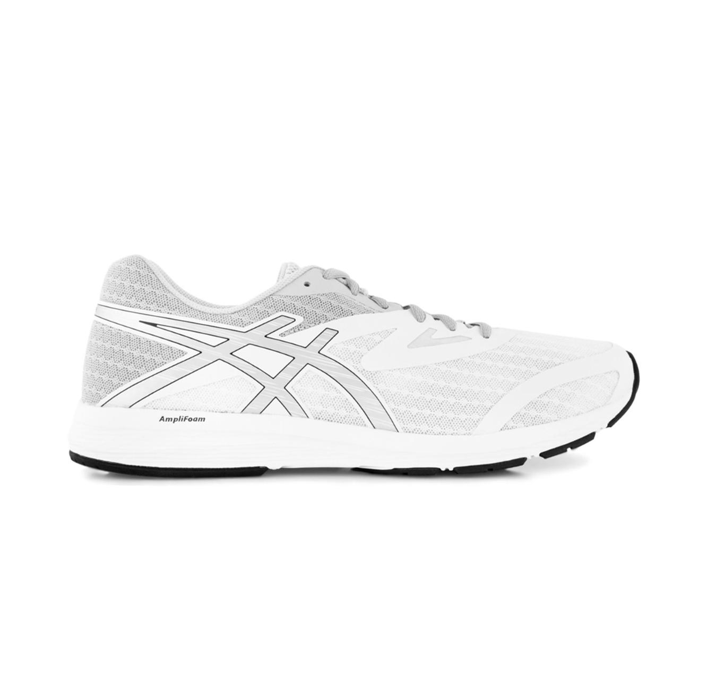 נעלי ריצה דגם AMPLICA T825N.0193 לגברים - לבן אפור