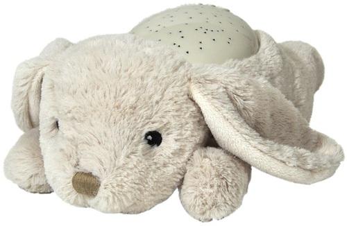 ארנב הדימדומים - מנורת שינה מקולקציית האורות