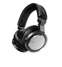 """אוזניות DJ מקצועיות עם רמקול 50 מ""""מ של – Philips A3PRO"""
