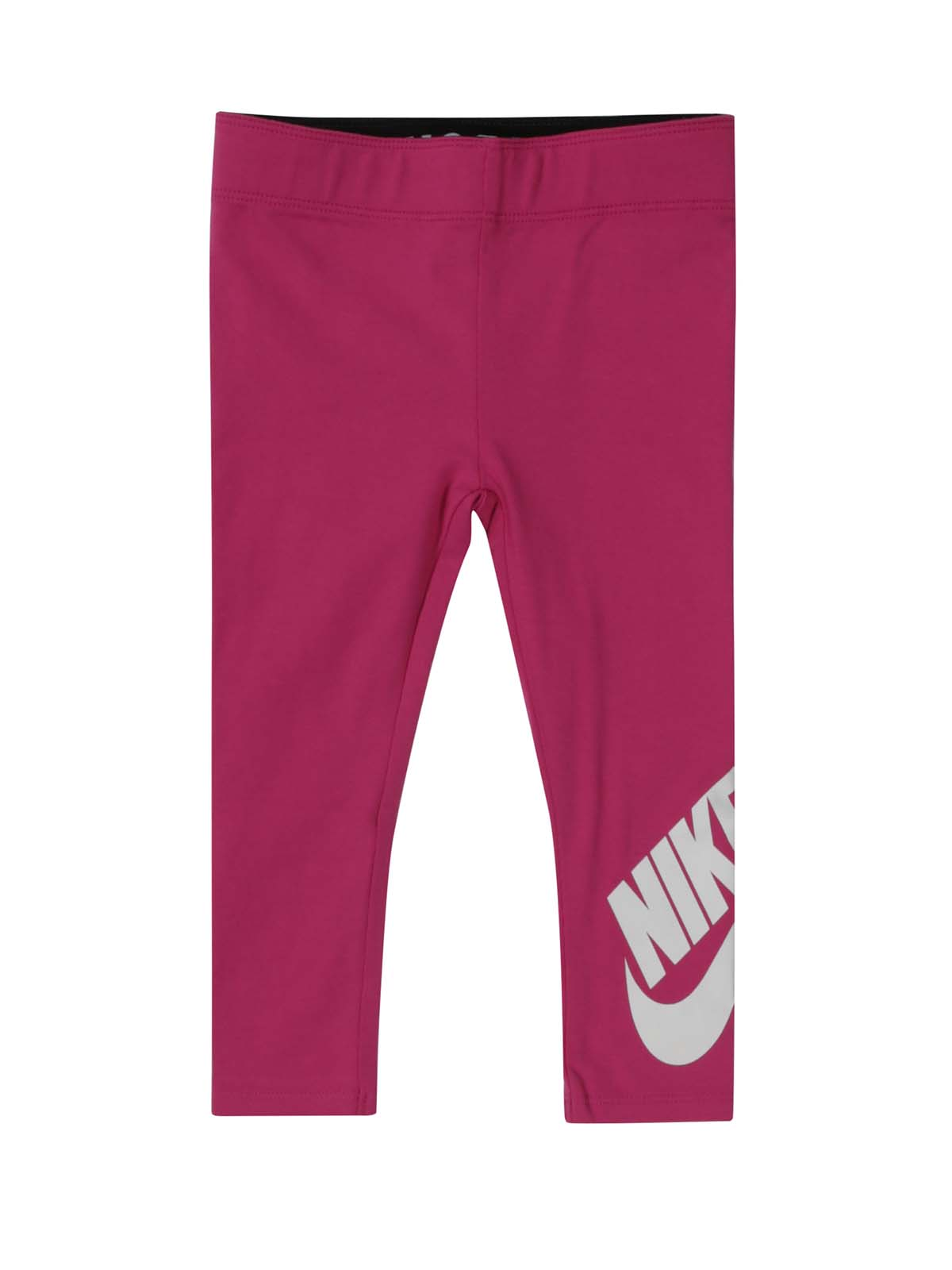 Nike ילדות// Nsw Leg A See Legging