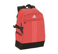 תיק גב אדידס Adidas ללימודים ולספורט במגוון עיצובים