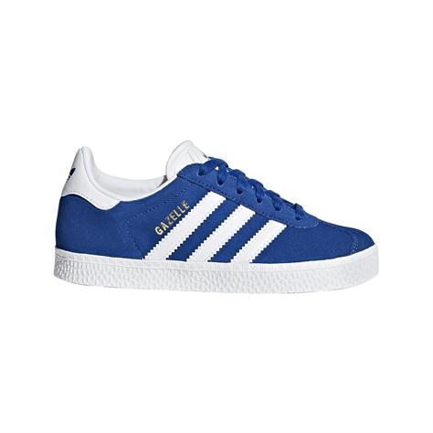 Adidas ילדים\\ Gazelle כחול רויאל