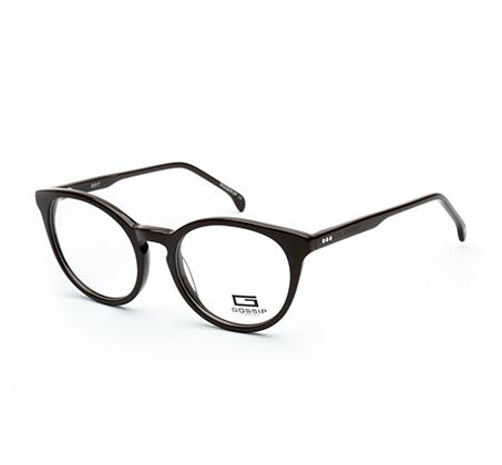 האופנה האופנתית שובר למשקפי ראייה ב-₪199 - מסגרת + עדשות + בדיקת ראייה HS-47