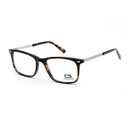 פנטסטי שובר למשקפי ראייה ב-₪199 - מסגרת + עדשות + בדיקת ראייה HL-86