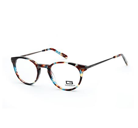 עדכון מעודכן שובר למשקפי ראייה ב-₪199 - מסגרת + עדשות + בדיקת ראייה EO-84