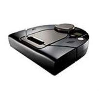 שואב אבק מנקה רצפות Neato XV Signature Pro