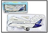 מטוס ג'מבו