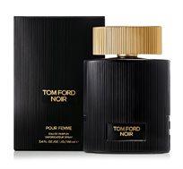 """בושם לאשה Tom Ford Noir א.ד.פ 100 מ""""ל"""