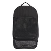 תיק גב יוניסקס - Adidas Street Backpack