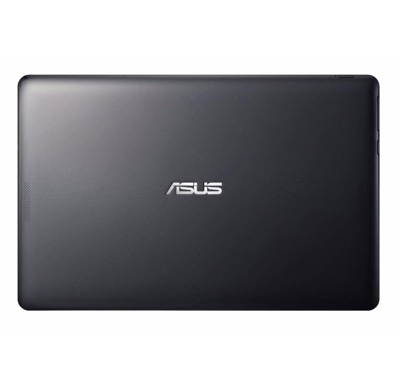 צעיר מחשב נייד וגם טאבלט מסך נשלף 10.1