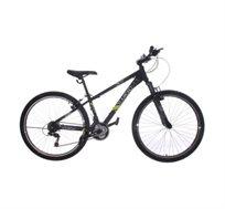 """אופני הרים זנב קשיח עשויות אלומיניום גלגלי """"26 Diamondback"""