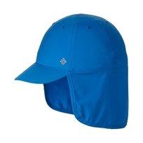 כובע לילדים ונוער