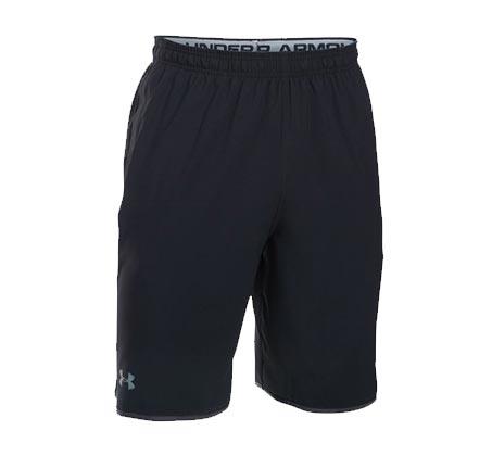 מכנס קצר Under Armour - שחור
