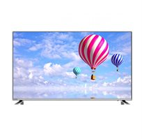 "טלוויזיה ""50 Toshiba SMART TV LED 4K HDR דגם 50U7880VQ"