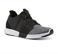 נעלי ריצה Reebok Trilux/astroride Perigee לנשים בשני צבעים לבחירה