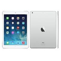 """טאבלט 7.9"""" Apple דגם Ipad Mini 2 Me280ll/A, נפח 32Gb, מעבד Dual-Core, מערכת הפעלה Ios 7 -מוחדש"""