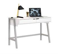 שולחן כתיבה לילדים ונוער דגם ברלין בצבעים לבחירה