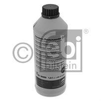 נוזל קרור 1.5 ליטר G13 פולקסווגן אאודי סיאט סקודה