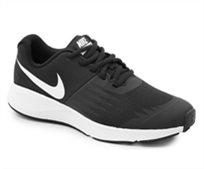 נעלי ריצה נוער Nike נייקי דגם Star Runner