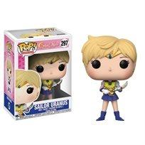 בובת פופ מקורית Sailor Uranus