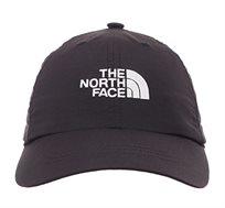 כובע מצחייה THE NORTH FACE דגם T0CF7WJK3 בצבע שחור