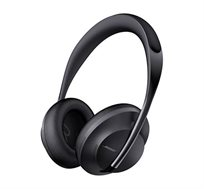 אוזניות NC700 Bluetooth