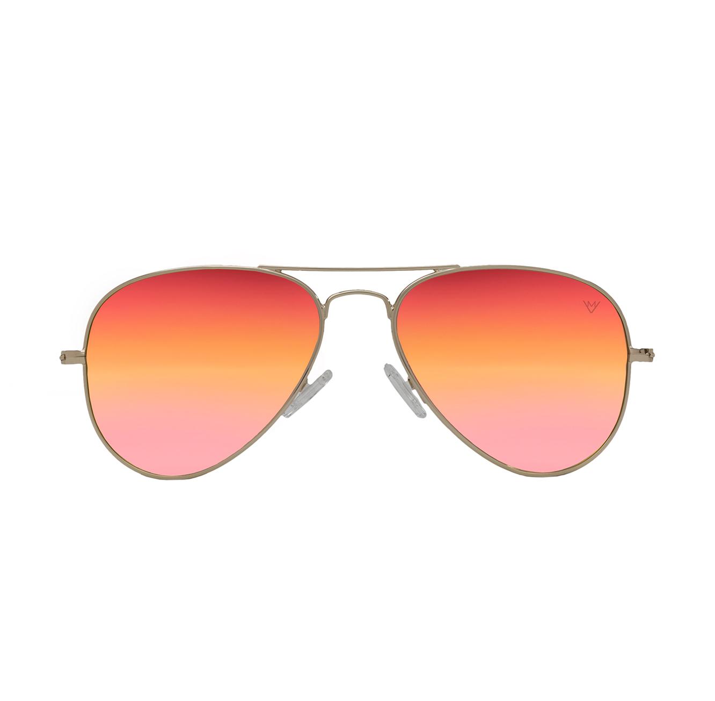 משקפי שמש Ronyo לילדים יוניסקס - דגם לבחירה
