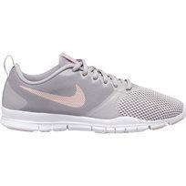נעלי נייקי ספורט לנשים - Nike Flex Essential Training