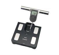 מכשיר למדידת משקל ואחוז שומן ויסלי דגם OMRON BF511 - משלוח חינם