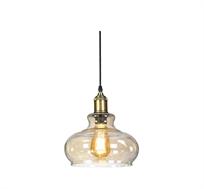 מנורת תליה פעמון שון מתאימה לכל סוגי המנורות - משלוח חינם