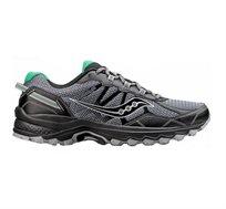 נעלי ספורט לגברים SAUCONY EXCURTION TR11 במגוון צבעים לבחירה