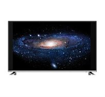 "טלוויזיה ""58 Toshiba SMART TV LED 4K HDR דגם 58U7880VQ"