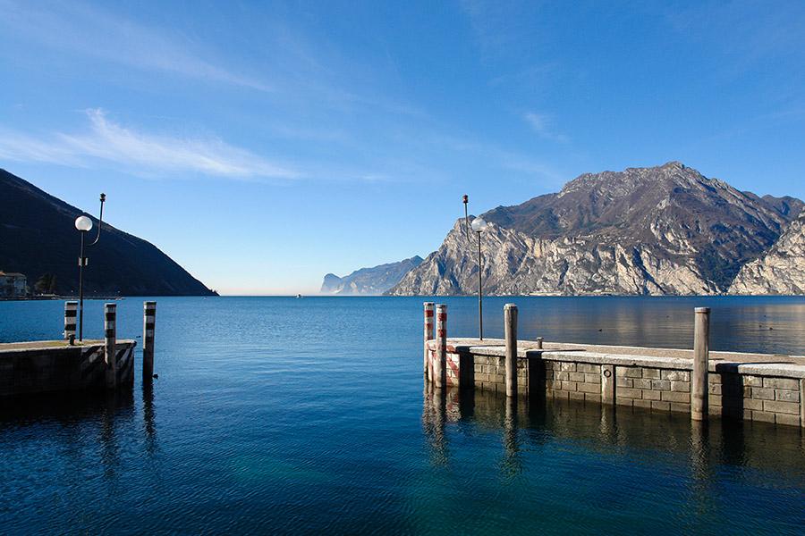 טיול מאורגן לצפון איטליה: מילאנו, מפלי וארונה, יקב, טיול ערב בורונה והפתעות! 7 ימי טיול רק ב-€599! - תמונה 2