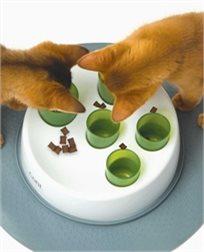 מלכודת אוכל Catit senses digger 2.0